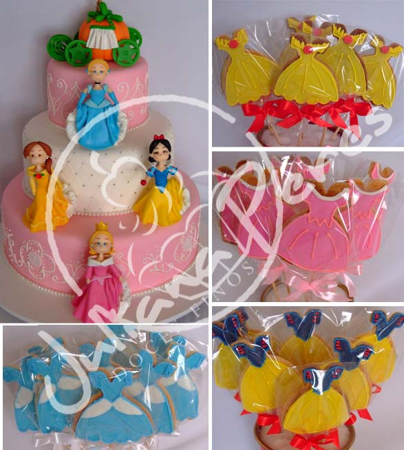 related image with princesas - photo #11